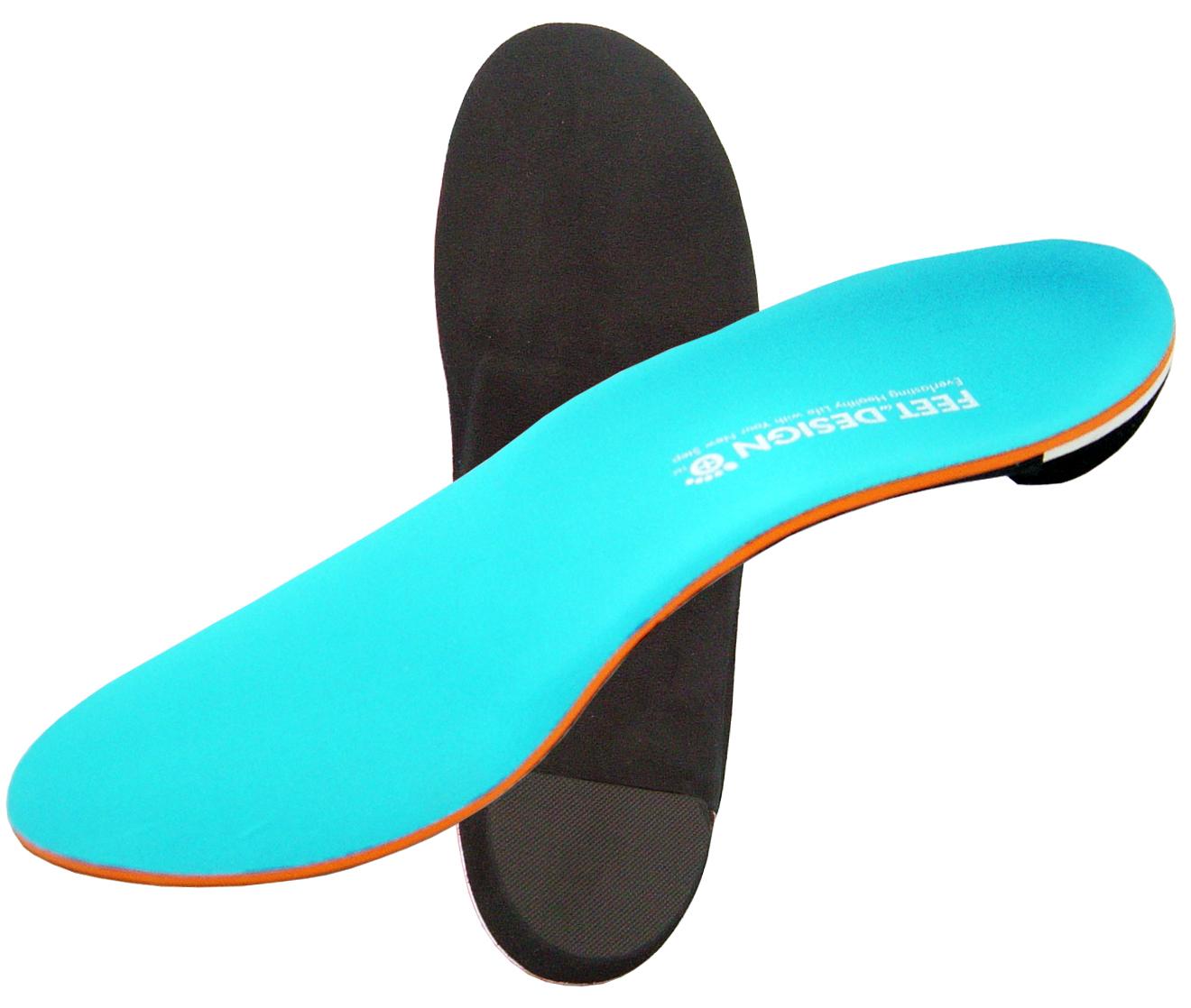 FeetinDesignオーダーメイドインソール02