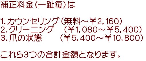 ryoukin _setsumei01