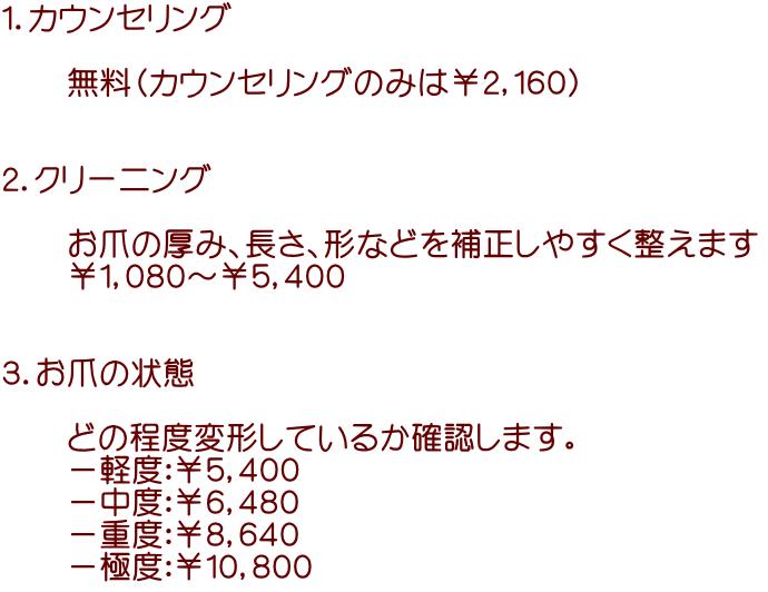 ryoukin _setsumei02