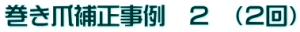 sample_hosei_jirei02