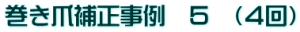 sample_hosei_jirei05